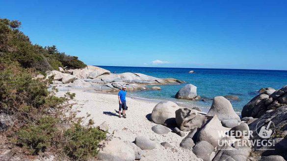 Campingplätze Sardinien Web Artikel (101 Von 116)