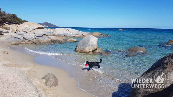 Campingplätze Sardinien Web Artikel (103 Von 116)
