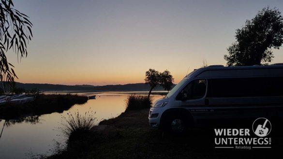 Campingplätze Sardinien Web Artikel (16 Von 116)