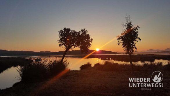 Campingplätze Sardinien Web Artikel (17 Von 116)