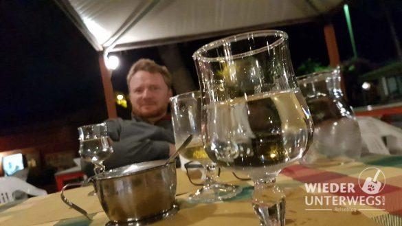 Campingplätze Sardinien Web Artikel (25 Von 116)