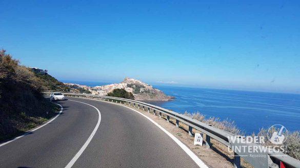 Campingplätze Sardinien Web Artikel (32 Von 116)
