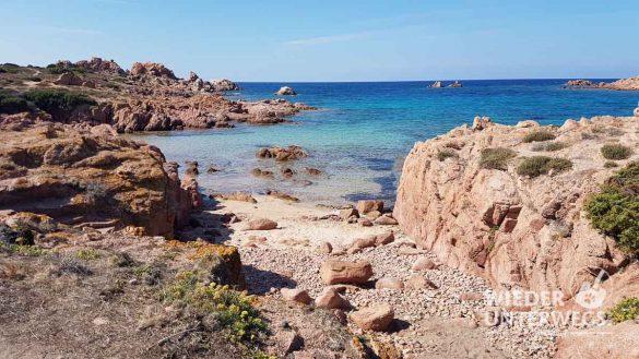 Campingplätze Sardinien Web Artikel (4 Von 16)