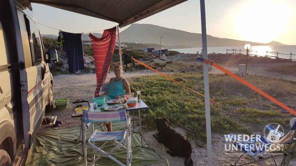 Campingplätze Sardinien Web Artikel (45 Von 116)