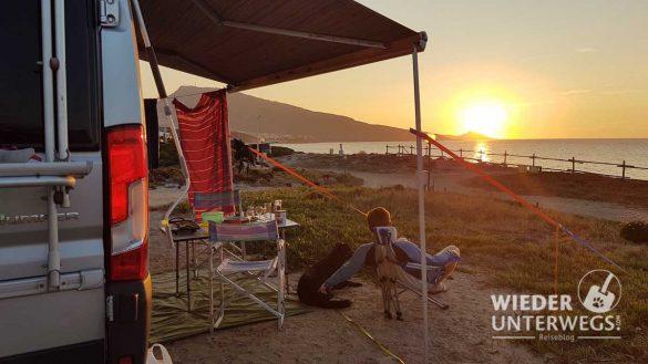 Campingplätze Sardinien Web Artikel (46 Von 116)