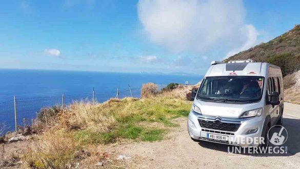 Campingplätze Sardinien Web Artikel (55 Von 116)