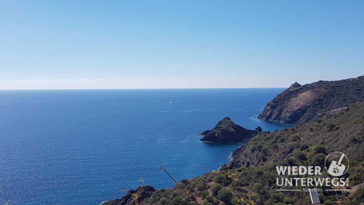 Campingpl tze sardinien web artikel 56 von 116 for Sardinien campingplatze