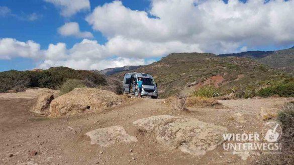 Campingplätze Sardinien Web Artikel (58 Von 116)