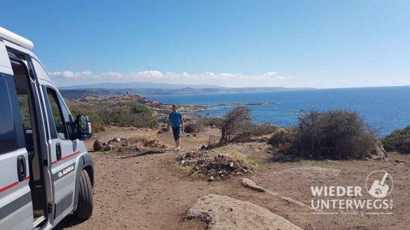 Campingplätze Sardinien Web Artikel (59 Von 116)