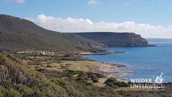 Campingplätze Sardinien Web Artikel (60 Von 116)