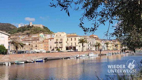 Campingplätze Sardinien Web Artikel (62 Von 116)