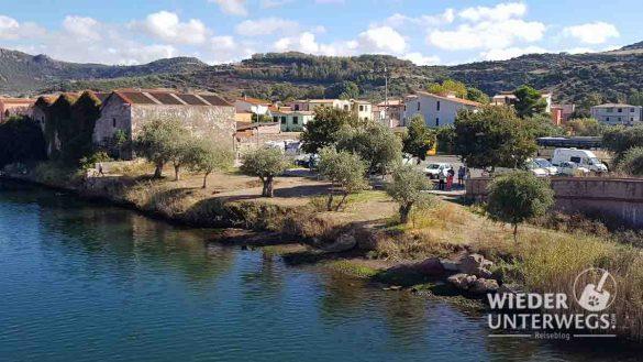 Campingplätze Sardinien Web Artikel (63 Von 116)