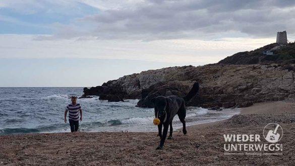Campingplätze Sardinien Web Artikel (84 Von 116)