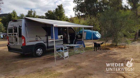 Campingplätze Sardinien Web Artikel (87 Von 116)