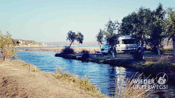 Campingplätze Sardinien Web Artikel (9 Von 116)