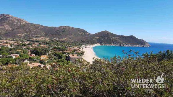 Campingplätze Sardinien Web Artikel (91 Von 116)