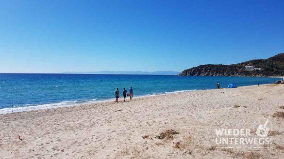 Campingplätze Sardinien Web Artikel (92 Von 116)