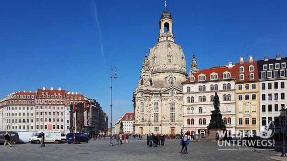 Dresden2017 Web 150