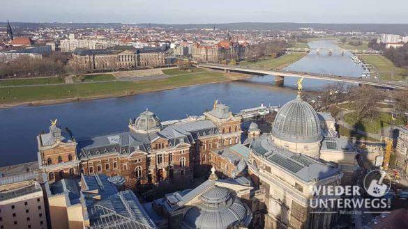 Dresden2017 Web 169