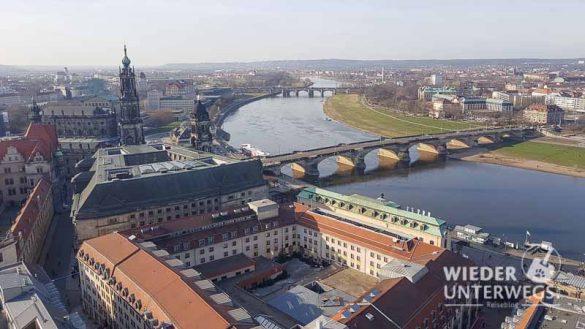 Dresden2017 Web 170