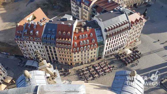 Dresden2017 Web 180