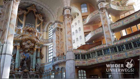 Dresden2017 Web 188