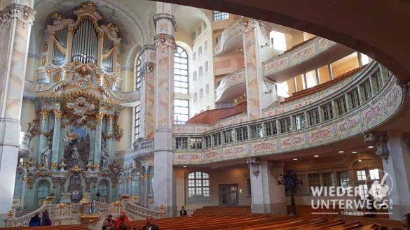 Dresden2017 Web 194