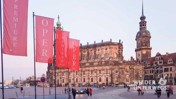 Dresden2017 Web 202