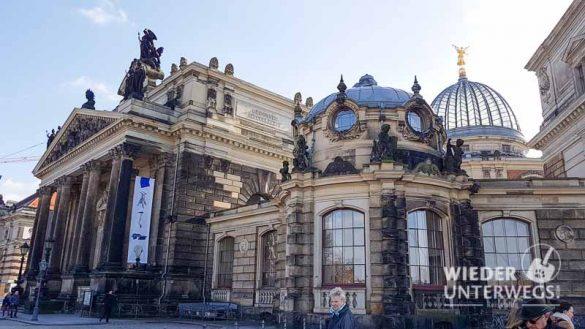 Dresden2017 Web 23