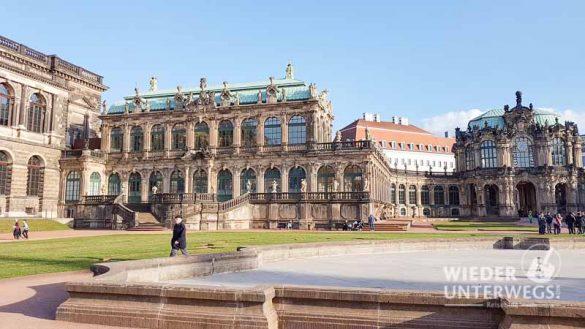 Dresden2017 Web 51