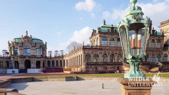 Dresden2017 Web 52