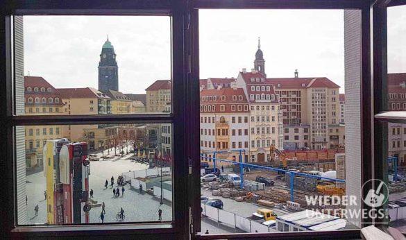 Dresden2017 Web 7