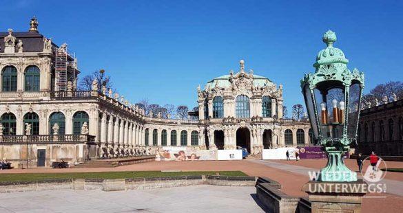Dresden2017 Web 86