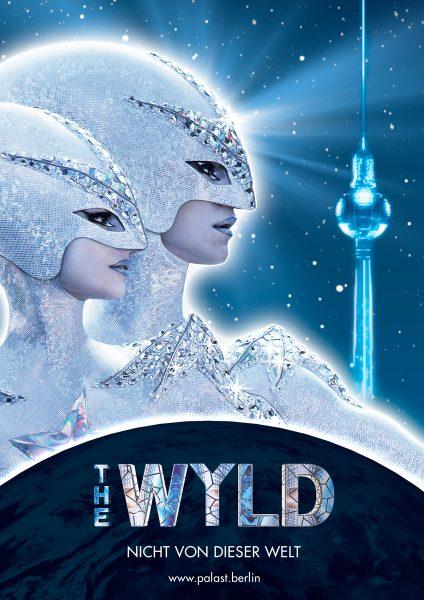 FSP_Visual_THE_WYLD_nologo_2015-12_web