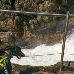 """[7Ways2Travel] Mit Coffee """"durch die Höll""""- Der Wilde Wasser Alpinsteig"""