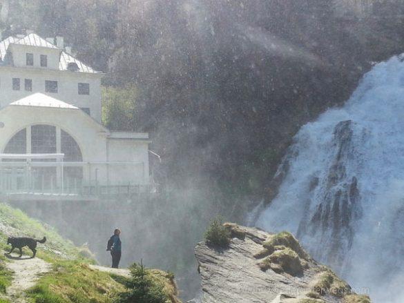 Gastein Wasserfall Web 2016 (1 Von 18)