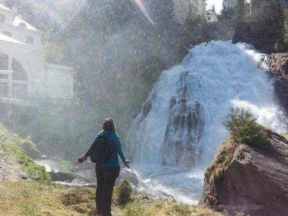 Gastein Wasserfall Web 2016 (2 Von 18)