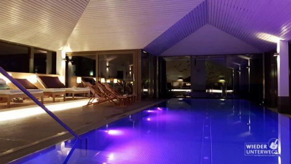 gmachl_elixhausen_hotel salzburg_2016_web-170-von-199