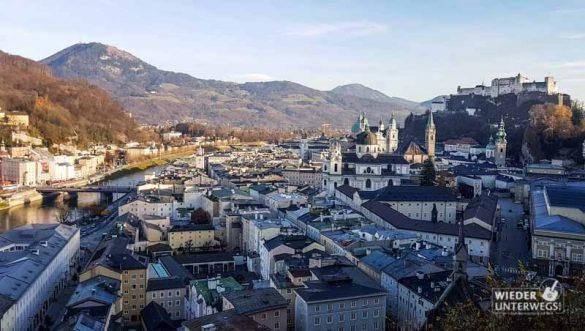 Gmachl Elixhausen Salzburg 2016 Web 18 Von 199
