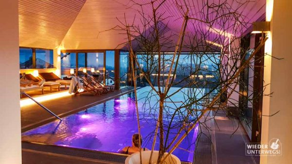 gmachl_elixhausen_hotel salzburg_2016_web-42-von-199
