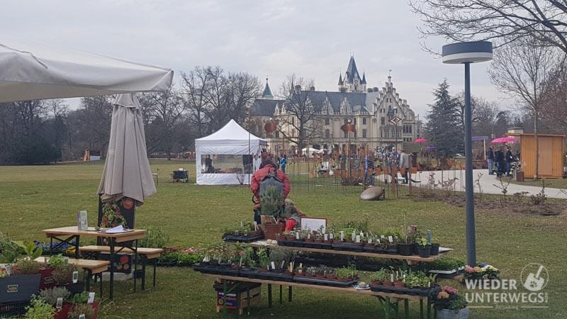 ostermarkt park grafenegg