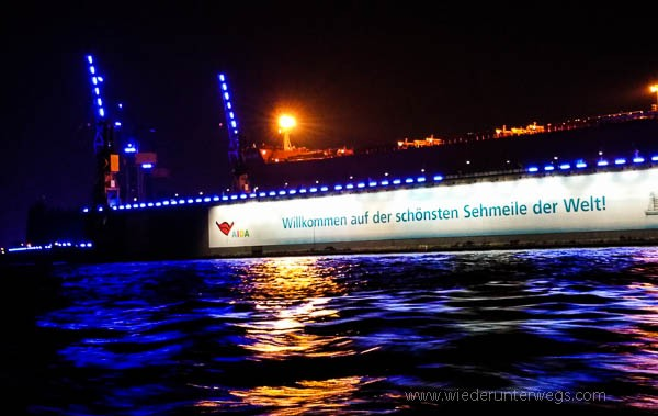 Hamburg Cruise Days_11092015_001_WEB (40)