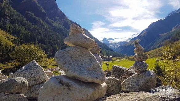 Harbachtal Wanderung Salzburgerland September 2016 Web 68 Von 97