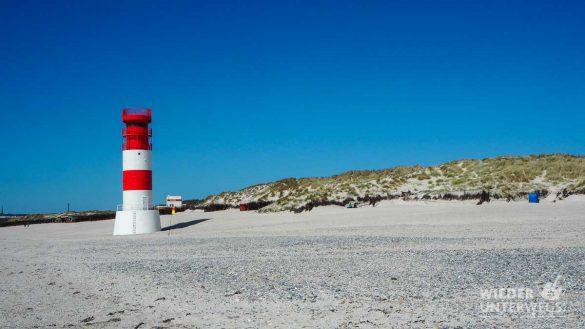 Helgoland 2018 WEB (216 Von 444)