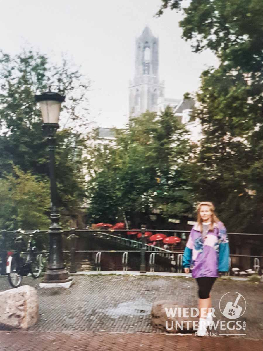 7Ways2Travel] Mein Reisetipp für 2018: Die holländische