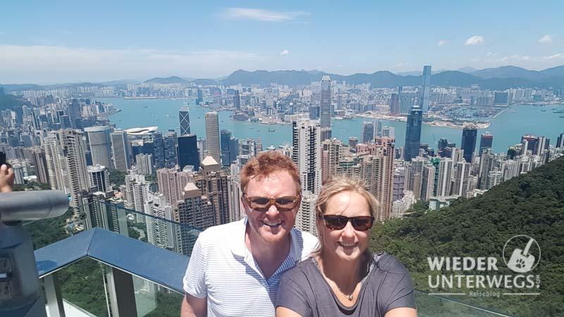 peak hongkong tipps
