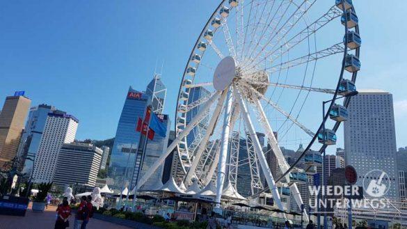 Hongkong 2017 Web (197 Von 268)