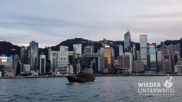 Hongkong 2017 Web (29 Von 268)