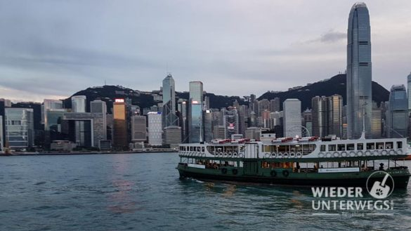 Hongkong 2017 Web (31 Von 268)