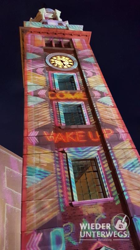 Hongkong 2017 Web (60 Von 268)